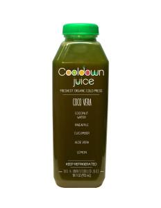 Coco Vera Juice