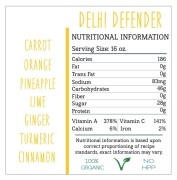 DelhiDefenderNFTransparent-0110