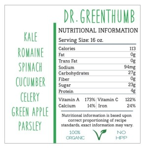 Dr.GreenthumbNFTransparent-0111