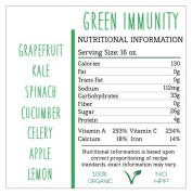 GreenImmunityNFTransparent-0116