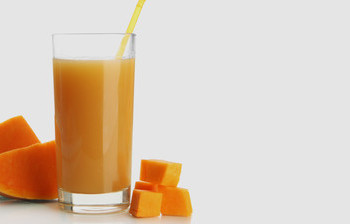 How-To-Lose-Weight-With-White-Pumpkin-Juice1_large